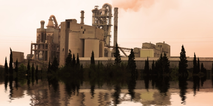 <p>Alumina and SiC refractories. Special solutions to problems caused by alternative fuels.</p>